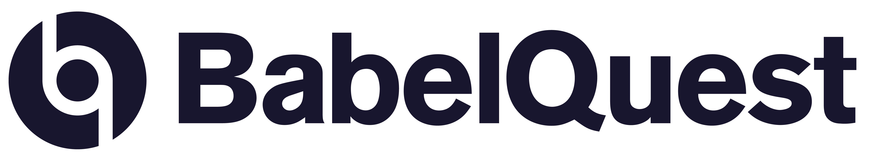 BabelQuest UK HubSpot Diamond Agency
